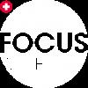 FW_Logo_weiss